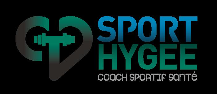 Sporthygée - Coach et Enseignant en activité physique adaptée à domicile, en structure spécialisé et en entreprise. Sur le secteur Nord pas de Calais
